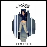 Alizée - Remixes