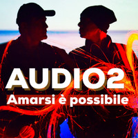Audio 2 - Amarsi è possibile