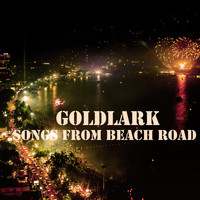 Goldlark - Songs from Beach Road