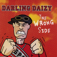 Darling Daizy - The Wrong Side