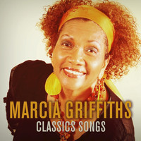 Marcia Griffiths - Classic Songs