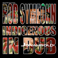 Rob Symeonn - Indigenous in Dub