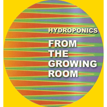 Various Artists / - Songs From the Grow Room
