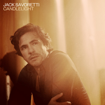 JACK SAVORETTI - Candlelight (Edit)