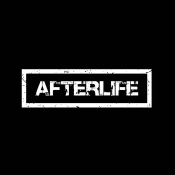 Afterlife - Shangri La