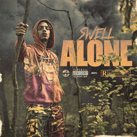 Swell - Alone
