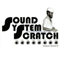 Lee Perry, The Upsetters / - Sound System Scratch