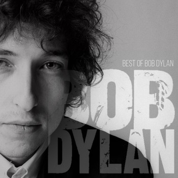 Bob Dylan - Best of Bob Dylan (2019 Remastered)