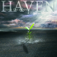 Haven - From the Ashes