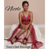 Nicole - Can't Get Enough
