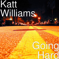 Katt Williams - Going Hard (Explicit)