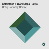 Solarstone & Clare Stagg - Jewel (Craig Connelly Remix)
