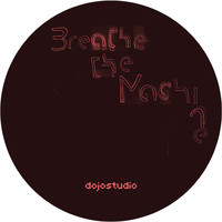 Billy Dalessandro - Breathe The Machine