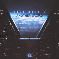 Dark Master - Another World