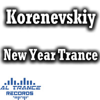 Korenevskiy - New Year Trance