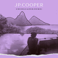 JP Cooper - Cheerleader (Demo)