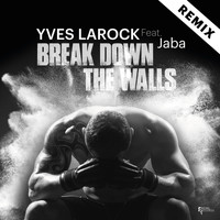 Yves Larock - Break Down the Walls