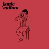 Jamie Cullum - All I Want For Christmas Is You
