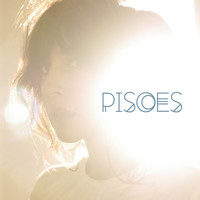 Pisces - Dance Like Nobody Is Watching