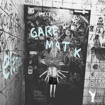 Gare Mat K - Elements