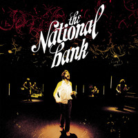 The National Bank - The National Bank