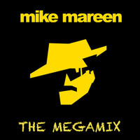 Mike Mareen - The Megamix (Powerplay Mix) (Powerplay Mix)