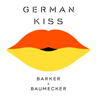 Annie - German Kiss (Barker & Baumecker Remix of Russian Kiss)
