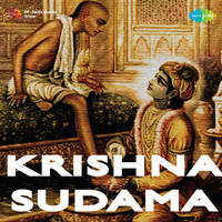 Husnlal - Bhagatram - Krishna Sudama (Original Motion Picture Soundtrack)