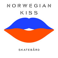Annie - Norwegian Kiss (Skatebård Remix of Russian Kiss)