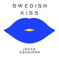 Annie - Swedish Kiss (Johan Agebjörn Remix of Russian Kiss)