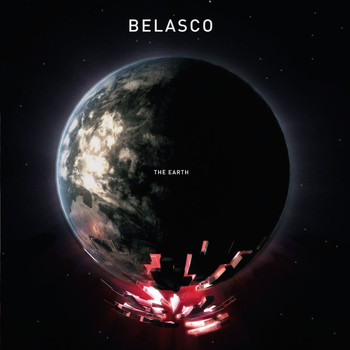 Belasco - The Earth (Single)