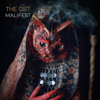 The Gift - Malifest