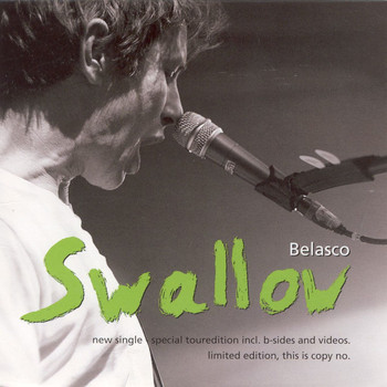 Belasco - Swallow