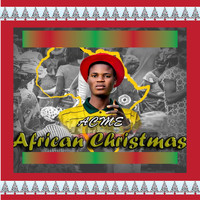 ACME - African Christmas