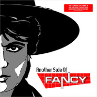 Fancy - 30 Years of Fancy & His Music Productions