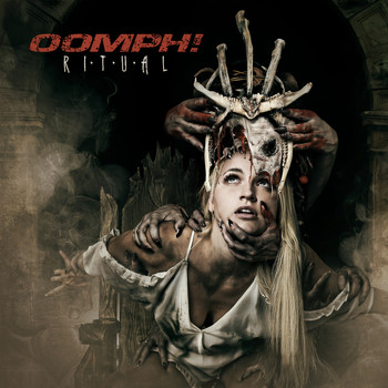 Oomph! - Kein Liebeslied