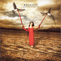 Belasco - Something Between Us - Best Of