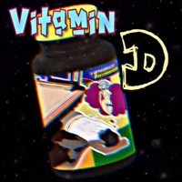 Tsunami - Vitamin D (Explicit)