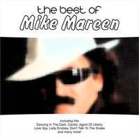 Mike Mareen - The Best Of