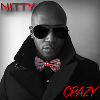 Nitty - Crazy
