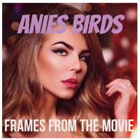 Anies Birds - Frames from the Movie