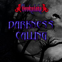 Vovkulaka - Darkness Calling (Dubstep Solo)