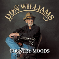 Don Williams - Country Moods