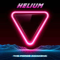Helium - The Force Awakens