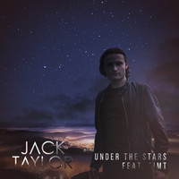 Jack Taylor - Under the Stars
