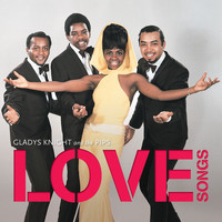 Gladys Knight & The Pips - Love Songs