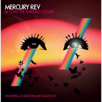Mercury Rev / - Beyond The Swirling Clouds - An Evening At Barrowland Ballroom