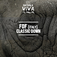 FDF (Italy) - Classic Down
