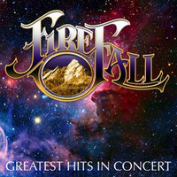 Firefall - Greatest Hits: In Concert
