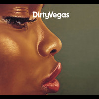 Dirty Vegas - Simple Things